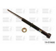 Амортизатор задний на Audi 90, газомасляный Bilstein 19-019680