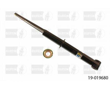 Задний газомасляный амортизатор Бильштайн (19-019680) на Ауди 90