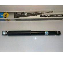 Амортизатор задний на Seat Alhamra I (1996-2010), газомасляный Bilstein 19-061078