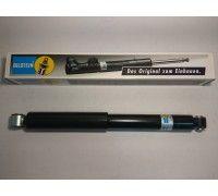 Амортизатор задний на Mercedes Sprinter I (1995-2006), газомасляный Bilstein 19-064529