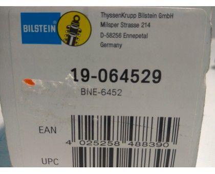 Задний газомасляный амортизатор Бильштайн (19-064529) на Мерседес Спринтер 1 (1995-2006)