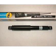 Амортизатор задний на Daewoo Matiz, газомасляный Bilstein 19-065045