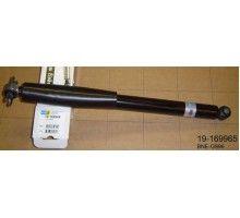 Амортизатор задний на Kia Rio DC (2002-2005), газомасляный Bilstein 19-169965