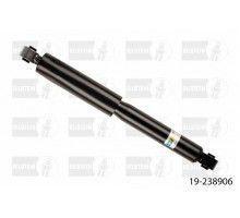Амортизатор задний на Chevrolet Captiva, газомасляный Bilstein 19-238906