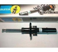 Амортизатор передний на Skoda Roomster (2006-2010), газомасляный Bilstein 22-105813