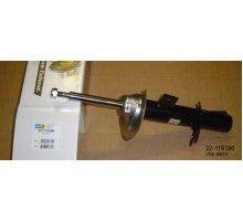 Амортизатор передний левый на Mini Cooper, газомасляный Bilstein 22-119186