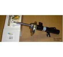 Амортизатор передний правый на Mini Cooper, газомасляный Bilstein 22-119193