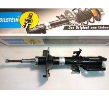 Амортизатор передний на Mercedes Vito 638, газомасляный Bilstein 22-128300