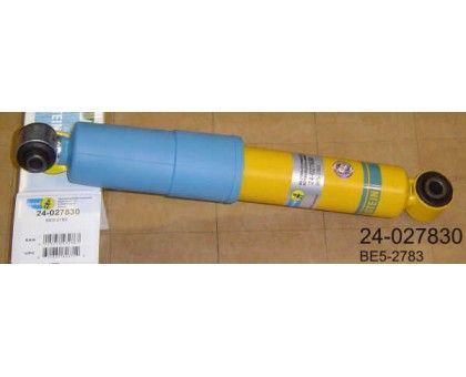 Задний газовый амортизатор Бильштайн (24-027830) на Опель Астра Ж