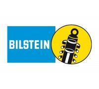 Амортизатор задний на Citroen Jumper II (с 2006), газомасляный Bilstein 19-226781