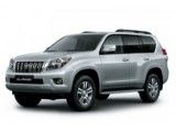 Land Cruiser Prado 150 (2010-2012)