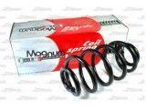Пружины Magnum Technology