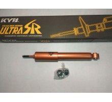 Амортизатор передний ВАЗ 2101, газовый Kayaba 243015