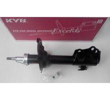 Амортизатор передний Geely MK, газомасляный Kayaba 333368