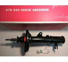 Амортизатор задний правый KIA Cerato 2004-2008, газомасляный Kayaba 333492