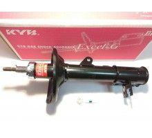 Амортизатор задний правый Hyundai Elantra I (XD 2000-), газомасляный Kayaba 333781