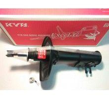 Амортизатор передний правый Mazda Xedos 6 (1992-1999), газомасляный Kayaba 334279