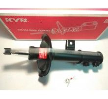 Амортизатор передний правый Hyundai Elantra II (HD 2006-2011), газомасляный Kayaba 338022