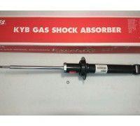Амортизатор задний ВАЗ 2110, газомасляный Kayaba 341824