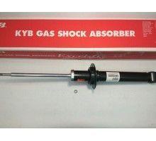 Амортизатор задний ВАЗ 2112, газомасляный Kayaba 341824