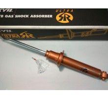 Амортизатор задний ВАЗ 2112, газомасляный Kayaba 351021