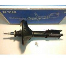 Амортизатор передний KIA Joice (1999-), масляный Kayaba 634042