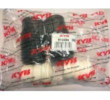Пыльники и отбойники KAYABA 910084