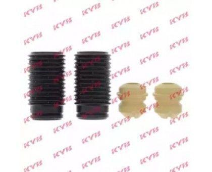 Пылезащитный комплект KAYABA 913116