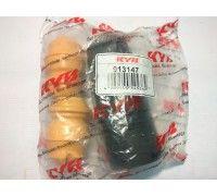 Пылезащитный комплект KAYABA 913147