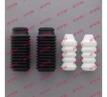 Пылезащитный комплект KAYABA 915203