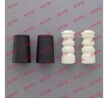 Пылезащитный комплект KAYABA 915419