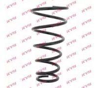 Задние пружины TOYOTA CAMRY (_CV2_, _XV2_), KAYABA RA7013