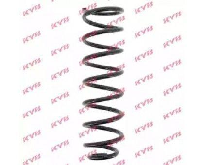 Задние пружины LEXUS LS (UCF30, FE), KAYABA RG6461
