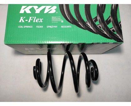 Задние пружины OPEL VECTRA A, KAYABA RX5408