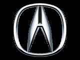 Амортизаторы Acura. Купить передние и задние амортизаторы (стойки) на Акуру