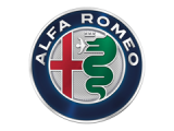 Запчасти подвески Alfa Romeo