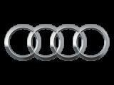 Запчасти подвески Audi
