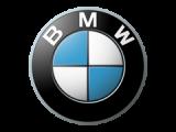 Запчасти подвески BMW