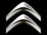 Амортизаторы Citroen. Купить передние и задние амортизаторы (стойки) на Ситроен