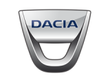 Запчасти подвески Dacia