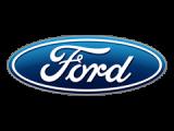 Амортизаторы Ford. Купить передние и задние амортизаторы (стойки) на Форд