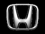 Запчасти подвески Honda