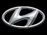 Запчасти подвески Hyundai