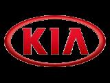 Амортизаторы KIA. Купить передние и задние амортизаторы (стойки) на КИА