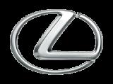Амортизаторы Лексус. Купить передние и задние амортизаторы (стойки) на Lexus