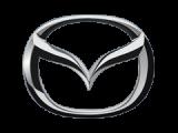 Запчасти подвески Mazda