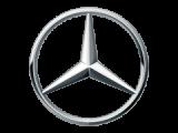 Амортизаторы Mercedes. Купить передние и задние амортизаторы (стойки) на Мерседес