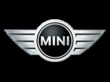 Амортизаторы Mini