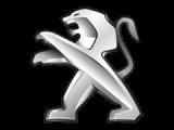 Амортизаторы Peugeot. Купить передние и задние амортизаторы (стойки) на Пежо