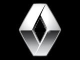 Амортизаторы Renault. Купить передние и задние амортизаторы (стойки) на Рено